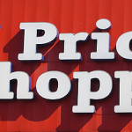 Mystery Shopping Test: Price Chopper, Nofrills