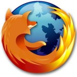 Adding Firefox Function Without the Fat