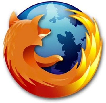 Firefox helps you be strict with wayward plug-ins