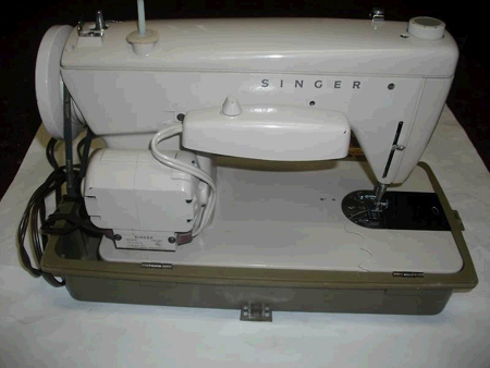 Singer Sewing Machine Model 40 Motor Replacement Don Tai Canada Beauteous How To Thread A Singer Sewing Machine Model 237