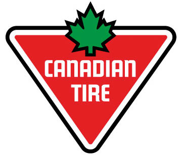 After an epic fail in selling food, will Canadian Tire now sell lingerie? Say it isn't so...