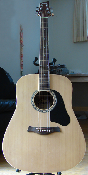 Canadian Made Acoustic Guitars http://dontai.com/wp/2011/03/08/rocker-ra-200-acoustic-guitar-review/
