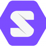 Solid's logo